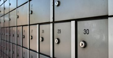 How Much Does a PO Box Cost?
