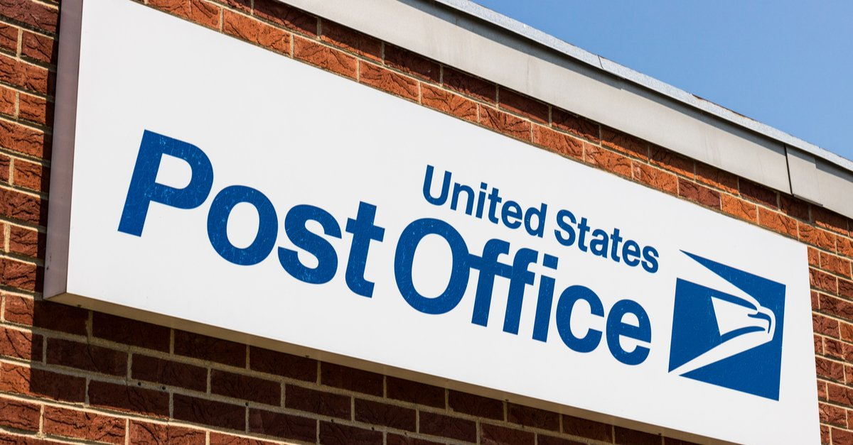 How Much Does USPS Mail Forwarding Cost?