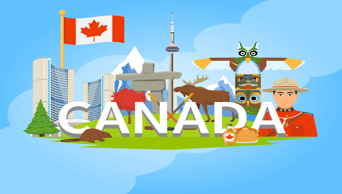 Virtual mailbox services Canada